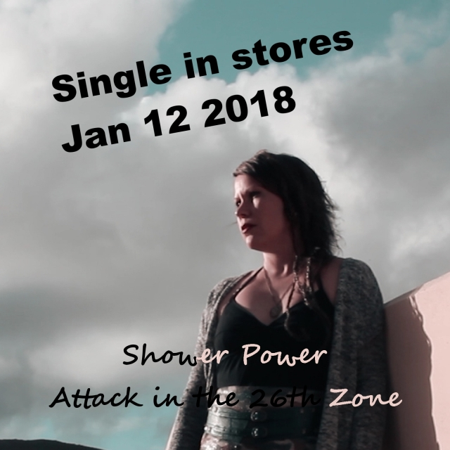 Shower Power 1600 text3 in stores 3