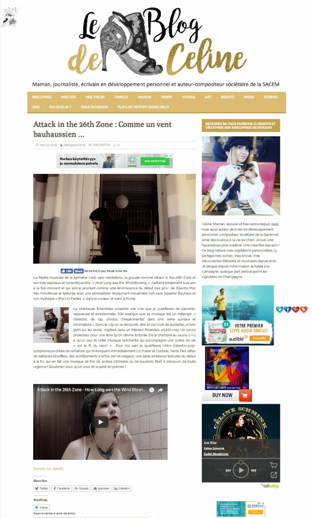 celine's blog2